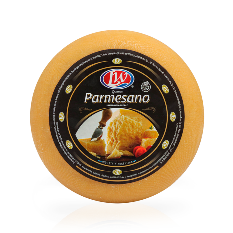 parmesano1