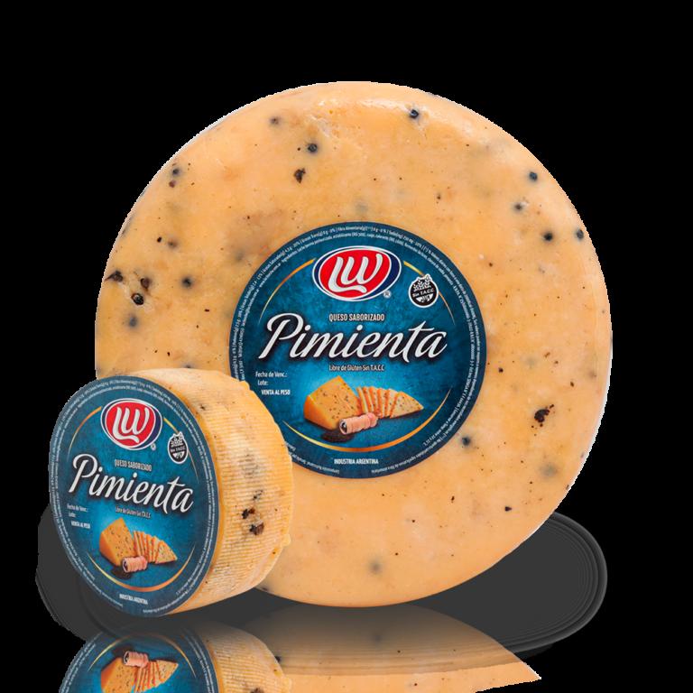 pimienta1