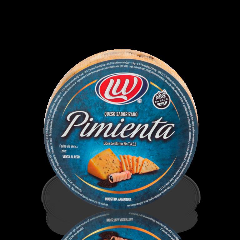 pimienta2