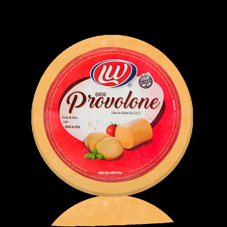 provosin2