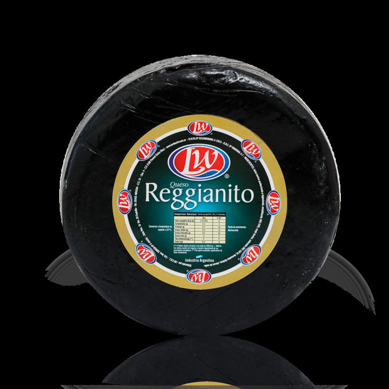 regianitto1
